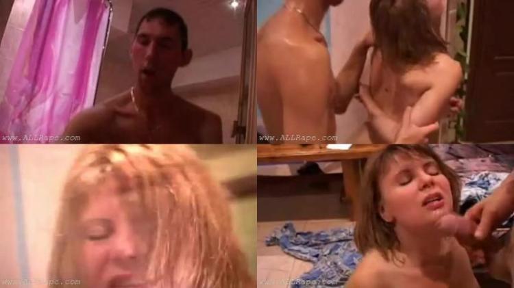 Porn violent rape Violent Porn