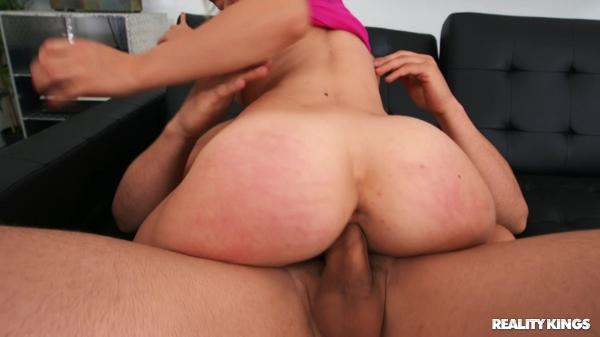 RK Prime Bella Jane