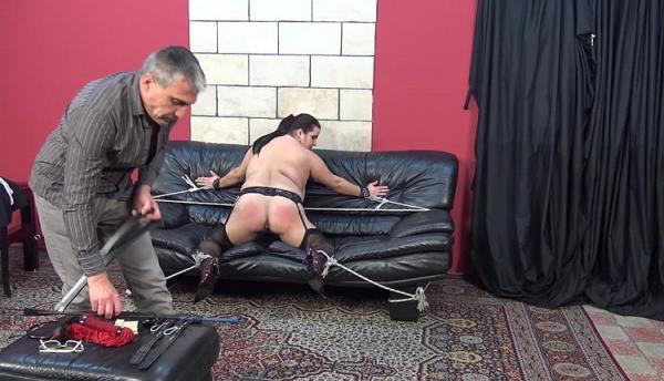 Big Tits Deborah BACK to porn - Deborah [TuttiFrutti] (FullHD 1080p)