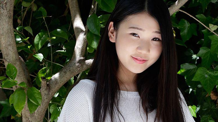 161492820 0286 cover - GirlsDelta - Asae Matsumura - JAV Teens