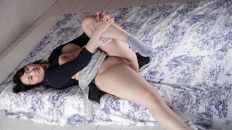 161492921 0299 cover - GirlsDelta - Miria Tomikawa - JAV Teens