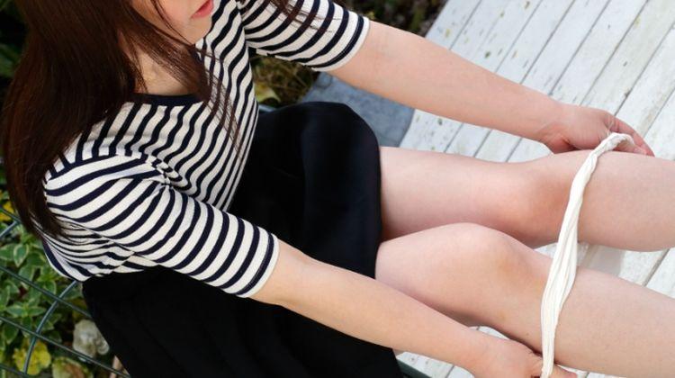 161492982 0311 cover - GirlsDelta - Ruruna Yasube - JAV Teens