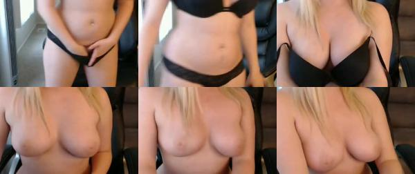 161510492 0661 web hot girl   webcam porn - Hot Girl - Webcam Porn