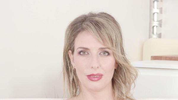 Legal Porno Emma Klein