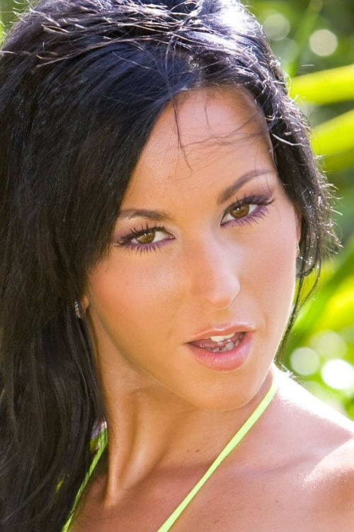 Simone Peach - Al Caporno [SD 384p] 2020