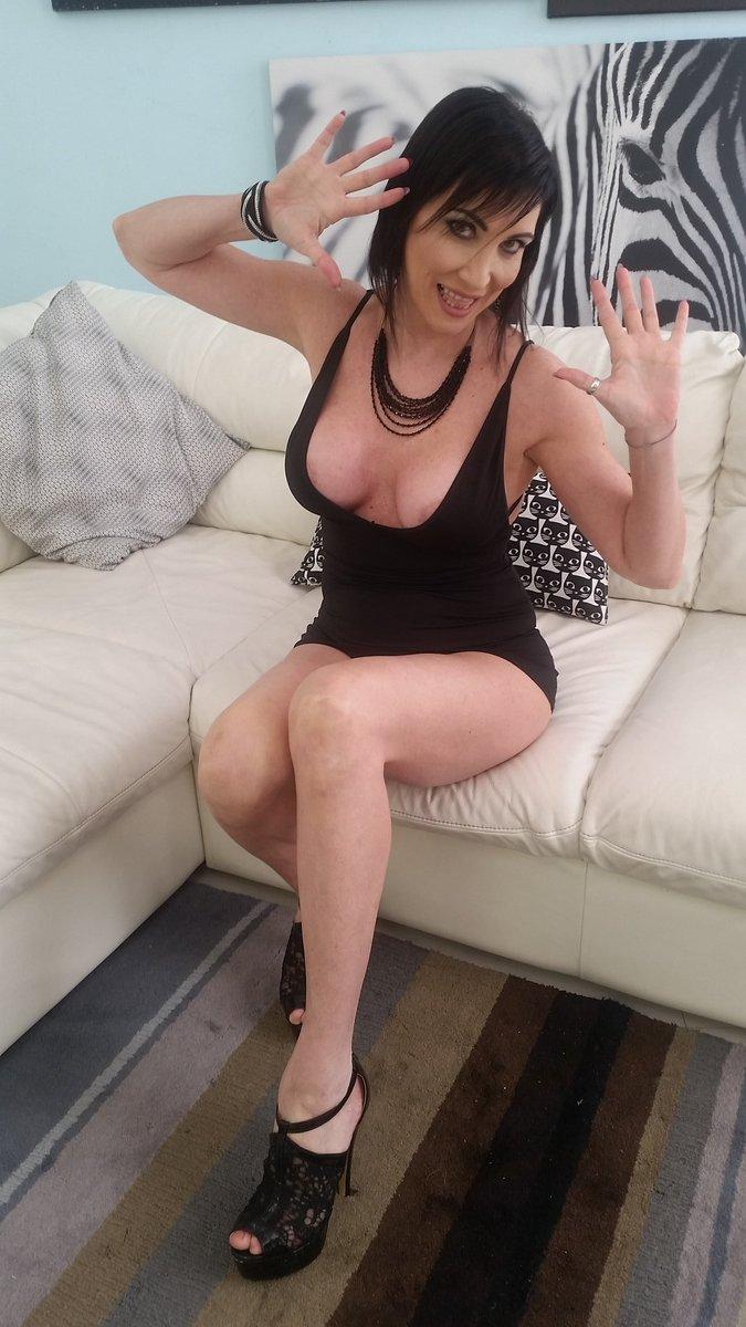 Sissy Neri - Sissy Neri busty milf gangbang SZ1738 (HD 720p) - LegalPorno - [2020]