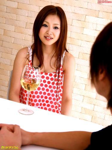 Sky Angel Blue Vol 18 - Miina Yoshihara, Suzuka Ishikawa (SiteRip/Sky High Entertainment/FullHD1080p)