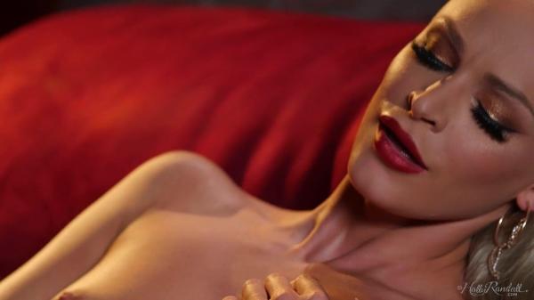 Holly Randall – Emma Hix Dungeon Desires