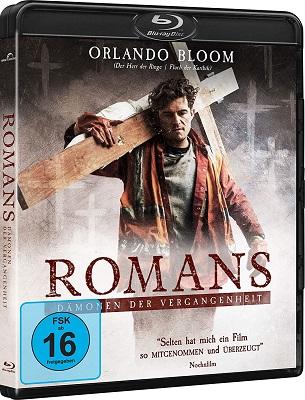 Romans (2017).avi BDRiP XviD AC3 - iTA
