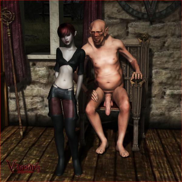 159235714 126 ch lilith and the wizard - Lilith And The Wizard - 24 Images of Animal Sex Comix / Hentai