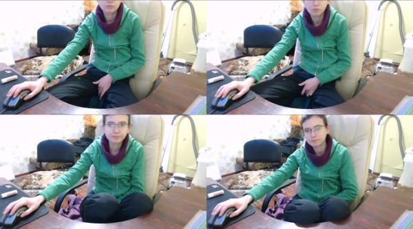 [Image: 159728129_0653_spy_horny_glasses_girl_fi...mputer.jpg]